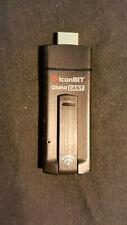 iconBIT OMNI CAST Toucan