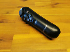orig. SONY PLAYSTATION MOVE NAVIGATIONS CONTROLLER PS3 PS4 - SEHR GUTER ZUSTAND