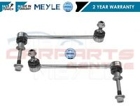 FOR BMW X5 X6 2006- FRONT RIGHT LEFT ANTIROLL BAR STABILISER DROP LINK