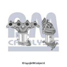 KIA CEE'D 1.4i 16v CVVT 09-12 Approved Petrol Cat + Fitting Kit