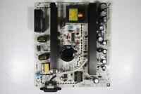 """DYNEX 42"""" DX-L42-10A 6KT0032012 Power Supply Board Unit"""
