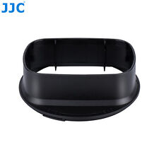 JJC Flash Mounting Ring Adapter for CANON 600EX-RT, YONGNUO YN-600EX, 600EXII