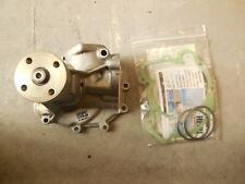 Mercedes Water Pump W126 380 & 500 NEW A1172003201