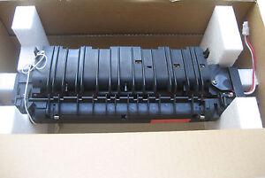 Panasonic Fuser Fixing Unit DP150 DP 2000 2500 2330 drum transfer charge roller