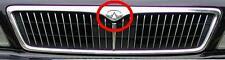 New OEM Infiniti I30 Front Grille Emblem 1996-1999