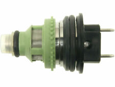 For 1989-1997 Geo Metro Fuel Injector SMP 23279ZB 1990 1991 1992 1993 1994 1995