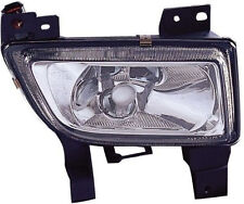 MAZDA 323 BJ SERIES 1 SPORT FOG LIGHT LAMP RIGHT HAND RHS 1998- 2000