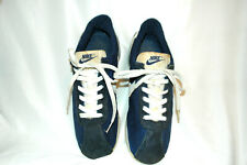 Vintage Womens Nike Running Shoes sz 6 1/2 Cortez Oceania Swoosh Sneakers