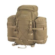 Snugpak Rocket Pak System Backpack Camping Hunting Military - 92158 - Coyote