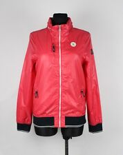 Gaastra Hooded Women Jacket Coat Size 176 Large, Genuine