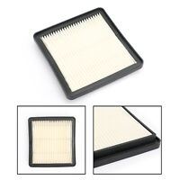 Air Filter Cleaner For Yamaha XMAX 300 XMAX 250 2017-2018 Repl.# B74-E5407-00 T5