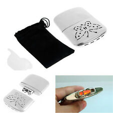 Ultralight Portable Pocket Hand Warmer Indoor Outdoor  Handy Warmer Heater GUT