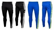 Adidas Herren Hose Squadra 21 Training Panty Sporthose Training Sport Fitness