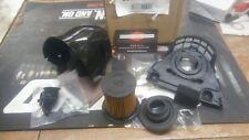 Heavy Duty air filter kit Dolmar PS-6400, 7300, 7900, 7310, Makita EA7900,EA7300