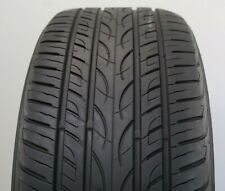 Used Tire 61% Life P235/50R17 96V YOKOHAMA AVID ENVIGOR 2355017