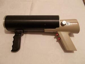 Spiegelteleskop Optisches Gerät  Messgerät  Star Wars Beamer