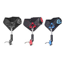 Quick Release Archery Release Aid Bows Shooting Accessories for Compound Bows