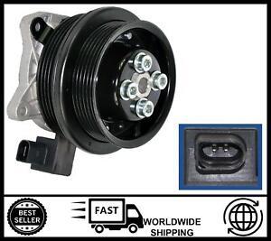 Wasserpumpe Für VW Golf Plus 1.4 TSI [2006-2013]
