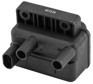 TWIN POWER TWIN POWER COIL BLK 99-01 FLH 10-Oct ELECTRICAL IGNITION