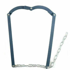 Chain Fencing Strainer Fence Fixer Tool Plain Barbed Wire Strainer Repair Tool
