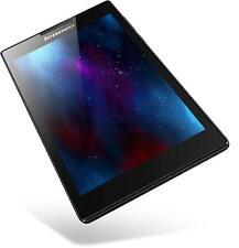 "Tablet Lenovo Tab 2 A7-20F Noir 1 Gb Ram 8 GB 7"" Pouces"