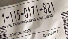 115-0171-821 Raven Cable EPRO/VPRO-Switch Pro 4400