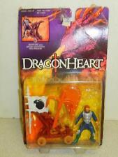 DRAGON HEART ACTION FIGURE- BOWEN- NEW- L249