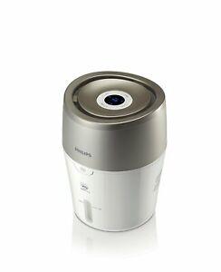 PHILIPS Umidificatore d'aria HU4803/01 Sensore digitale Ricondizionato