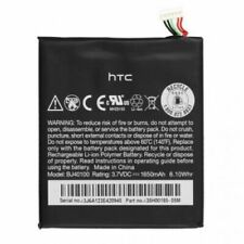 GENUINE HTC BJ40100  BATTERY FOR HTC ONE S  | 1230mAh