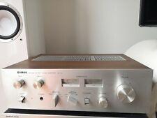 Yamaha CA-410 Stereo Integrated Amplifier