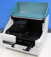 Labsystems Finstruments 374 Fluoroskan Ascent Fluorescence Microplate Reader