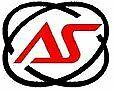 AS KATALYSATOR ABGASKATALYSATOR AUDI A4 AVANT 2.6 2.8 QUATTRO 42224