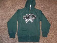 Chicas Philadelphia Eagles NFL en ropa para aficionados y recuerdos ... fff8bcb5587