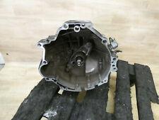 Schaltgetriebe FZJ Getriebe 283Tkm Audi A6 4F 2.7 TDI 05.1315.023