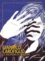La disciplina di Penelope di Gianrico Carofiglio