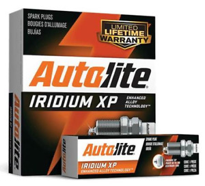 4 X IRIDIUM SPARK PLUG FOR TOYOTA HIACE RH11V RH11R RH16R RH20R 12R 1.6L I4