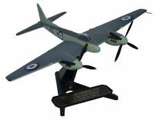 1/72 Oxford Diecast de Havilland DH103 Sea Hornet F20 VZ708 801 Sqn 72HOR004