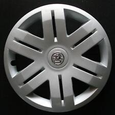 "Vauxhall Vivaro Sportive Style Wheel Trim Hub Cap 16"" Trim SINGLE TRIM x1 - NEW"