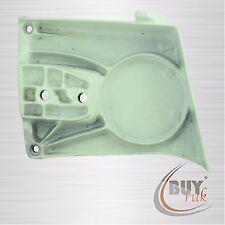 Seitendeckel für Kettenbremse Kettenraddeckel für Stihl 050 051 AV 050AV 051AV