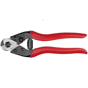 FELCO C7 One-hand cable cutter   Cable cutter