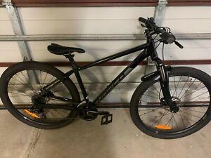 "Norco Storm 4 Mountain Bike large 29"" Wheels 2021 model"