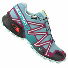 38 Scarpe sportive da donna running lacci