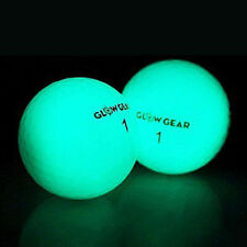 GlowV2 Night Golf Balls