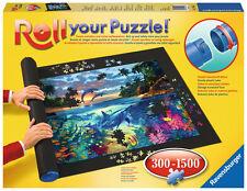 Ravensburger Roll your Puzzle ! Für 300 bis 1500 Teile 17956