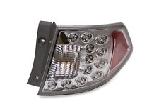 Tail Light / Tail Lamp L.E.D Outer Rear R/H For Subaru Impreza HATCH 07-12 DEPO