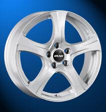OXXO Narvi 6 X 15 5 X 100 38 silver