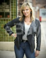"Coronation Street (TV) Claire King ""Erica Holroyd"" 10x8 Photo"