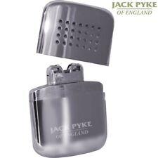 JACK PYKE POCKET HAND WARMER UP TO 12HRS SURVIVAL HUNTING FISHING CAMPING ARMY