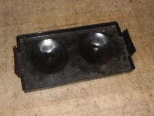 Batteriekasten Ablage NC10-56041A Mazda MX-5 MX 5 NB 1.6l 2000