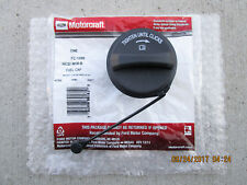 FORD F150 F250 F350 F450 F550 FUEL GAS TANK FILLER CAP WITH TETHER NEW FC-1089